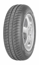 1x Goodyear EfficientGrip Compact - 195/65 R15 95T XL - Tyre Only
