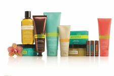 doTERRA SPA COLLECTIONS. ESSENTIAL OILS SPA New Products 2016 Convention