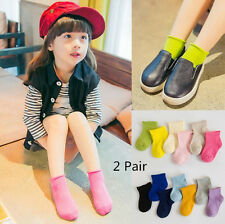 Newest Breathable New Comfortable Socks Gift Cotton Children's Cute Baby Socks