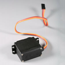 MG995 Metal Gear High Speed / Torque RC Servo For Helicopter/Car/Boat OS