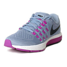 NIKE AIR ZOOM VOMERO 11 WOMENS RUNNING SHOES 818100-405 + RETURN TO SYDNEY