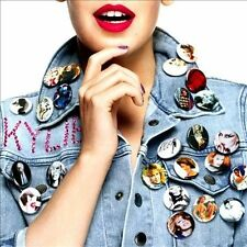 The Best of Kylie Minogue [CD/DVD] by Kylie Minogue New And Sealed