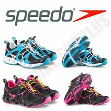 SPEEDO Women's Performance Hydro Comfort 4.0 Water/Sport Shoe - Breathable - NWT