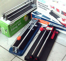 DIY CERAMIC TILE CUTTERS ~ click on - SELECT - to browse or order