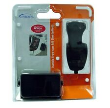 Barjan 3044500 HANDS-FREE CAR KIT-NOKIA 5100-6100-7100. Delivery is Free