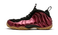 Nike Air Foamposite One - 314996 601