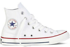 Converse-Chuck-Taylor-White-Trainer-High-All-Star-NEW-All-Star-New-Authentic