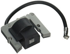 Toro 828 1028 1332 Snowthrower Engine Ignition Module Coil 35135A FREE Shipping