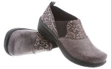 Klogs Bangor Women's Leather Comfort Clog - All Colors - All Sizes