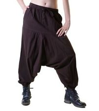 Sarouel pants Baggy trousers in Harem Style aladin Medieval