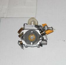 Ryobi Trimmer Carburetor Assembly Parts Replacement Parts