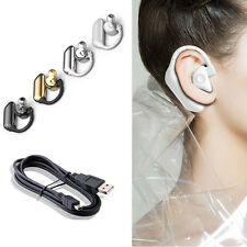 Stereo Handsfree for iPhone Samsung LG Bluetooth Wireless Headset Headphone