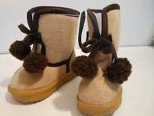 Baby shoes Baby accessories Baby girl boots Snow shoes Baby boy boots Snow boots