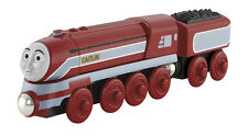 Fisher Price-TWR Engine Caitlyn