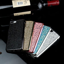 Luxury Sparkle Bling Glitter Solicone Soft TPU Back Case Cover For Apple iPhone
