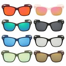 Retro Vintage Men's Women's Outdoor Sunglasses Driving Glasses Eyewear hot CC