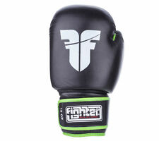 Muay Thai Boxing Gloves Size 12 oz USA Stock Kickboxing Sparring Wrist Support