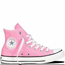 Converse-Unisex-Hi-Top-Chuck-Taylor-All-Star-Trainers-Men-Womens