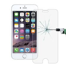 9H Surface Hardness Tempered Glass Screen Protector For iPhone 7 Plus NEW