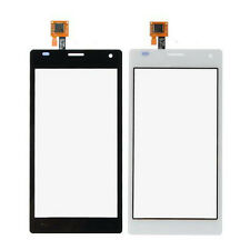 Replacement Touch Screen Glass Digitizer Panel Perfect For LG Optimus 4X HD P880