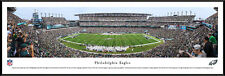 Philadelphia Eagles Lincoln Financial Field Panoramic Photo Picture NEW
