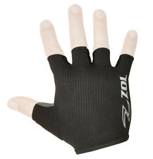Zol Tour Cycling Gloves Half Finger