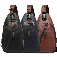 Shoulder Bag Men Canvas Messenger Bags Casual Travel Military Bag, Free Shipping
