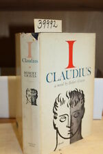 Graves, Robert I, Claudius: From The Autobiography o...
