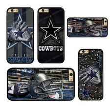 New Dallas Cowboys Football NFL Hard Phone Case Cover For Touch/ iPhone/ Samsung