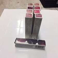 NEW!! KORRES Lip Gloss BNIB BARGAIN (CHOOSE YOUR SHADE) GREAT DEAL!