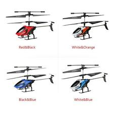 Original FQ777-610 Explore 3.5CH RC Helicopter with Gyroscope HOT A8D3