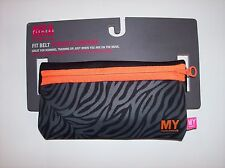 MTA Tagalongs Waist Pack New In Package