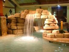 WISCONSIN  DELLS- Christmas Mountain Village Private 2BR Cottage - Spring Break!