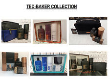 Ted Baker  LARGE GIFT SELECTION for MEN FREE P&P!!!!