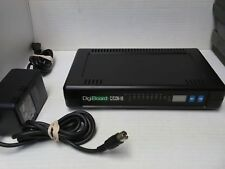 Digi 50000295 C/Con 16 RJ-45 Concentrator w/power (RS6000) (1 Available)