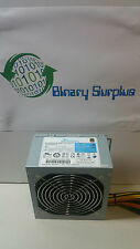 Seasonic Power Supply 650W SS-650HT