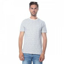 Tommy Hilfiger Men's T-Shirt Shane