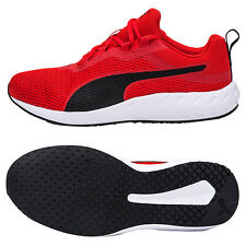 Puma Men's Flare 2 Training Shoes Running Shoes Red 189517-04
