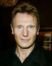 Liam Neeson Color Poster or Photo
