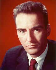 Montgomery Clift Color Poster or Photo