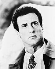 Assassins Sylvester Stallone Poster or Photo