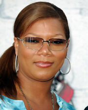 Queen Latifah Color Poster or Photo