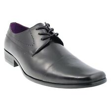 Jimmy Bee Raleigh Shoes - Black
