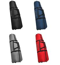 *NEW* Ogio Golf Savage Travel Cover Bag Select Color