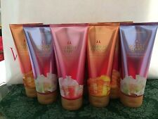 Victorias Secret Fantasies Ultra- Moisturizing Hand and Body Cream - U Pick