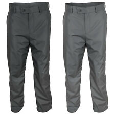 Benross Mens Pro Shell Waterproof Trousers New Golf Suit Bottoms Rain Pant