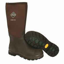 The Muck Boot Company Chore Cool High Work Boots