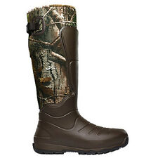 Lacrosse AeroHead 18 Inch 7.0 MM Hunting Boot 716032