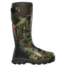 Lacrosse Alphaburly Pro 18 Inch Insulated Hunting Boot 376015