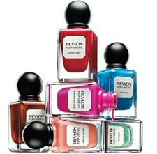 Revlon Parfumerie Scented Nail Enamel - Choose Your Shade - 11.7ml